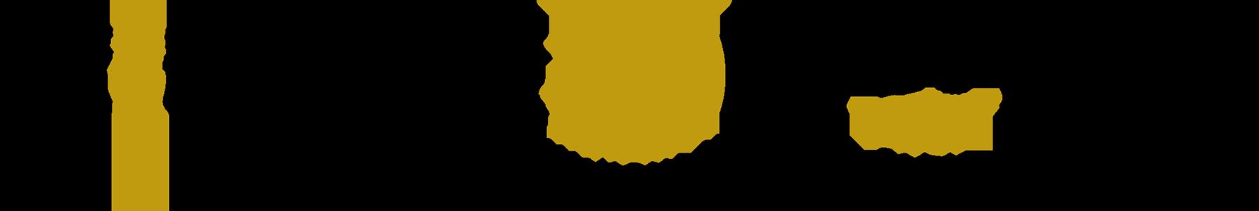 菊池勝義自然農場「日本酒 菊樹」